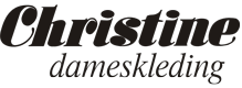 Christine Mode Logo