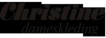 Christine Mode Logo